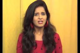 Profil Sheetal Pandya Pemain Drama Sinetron Udaan