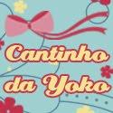 Cantinho da Yoko