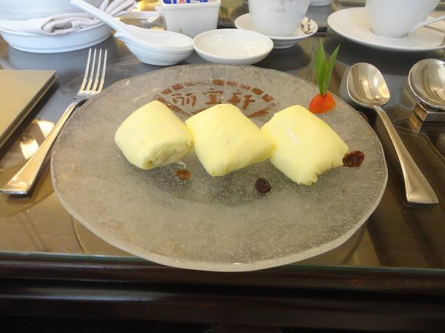 Mandarin Oriental Kuala Lumpur review - 08