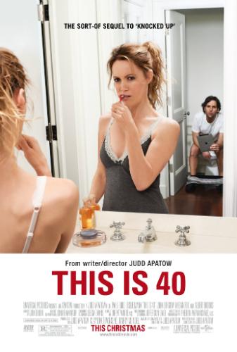 مشاهدة فيلم This Is 40 2012 مترجم اون لاين dvd يوتيوب مباشرا بدون تحميل تقطيع يتيوب youtube