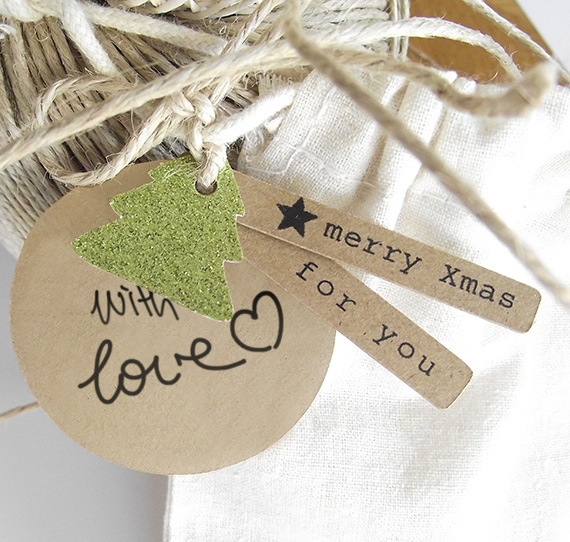 https://www.etsy.com/de/listing/168207298/xmas-mini-tags-charm-set?ref=shop_home_active