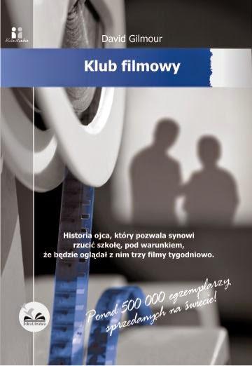 http://www.dobraliteratura.pl/zapowiedz/79/klub_filmowy.html