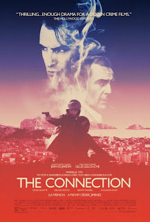 the connection-la french