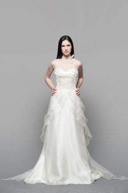 wedding-dress-by-mab