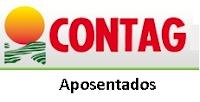 SISTEMA DE APOSENTADOS