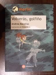 PROXECTO GOLFIÑO