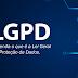 Condomínios têm o desafio de se adaptar à LGPD para evitar risco de multa