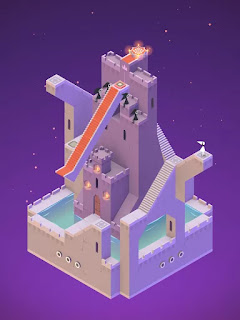 Monument Valley 2.4.0 Mod Apk (Unlimited Money)