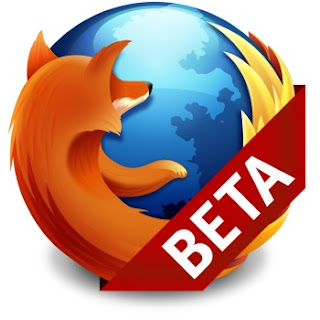 Mozilla Firefox Beta 11.0 build 6
