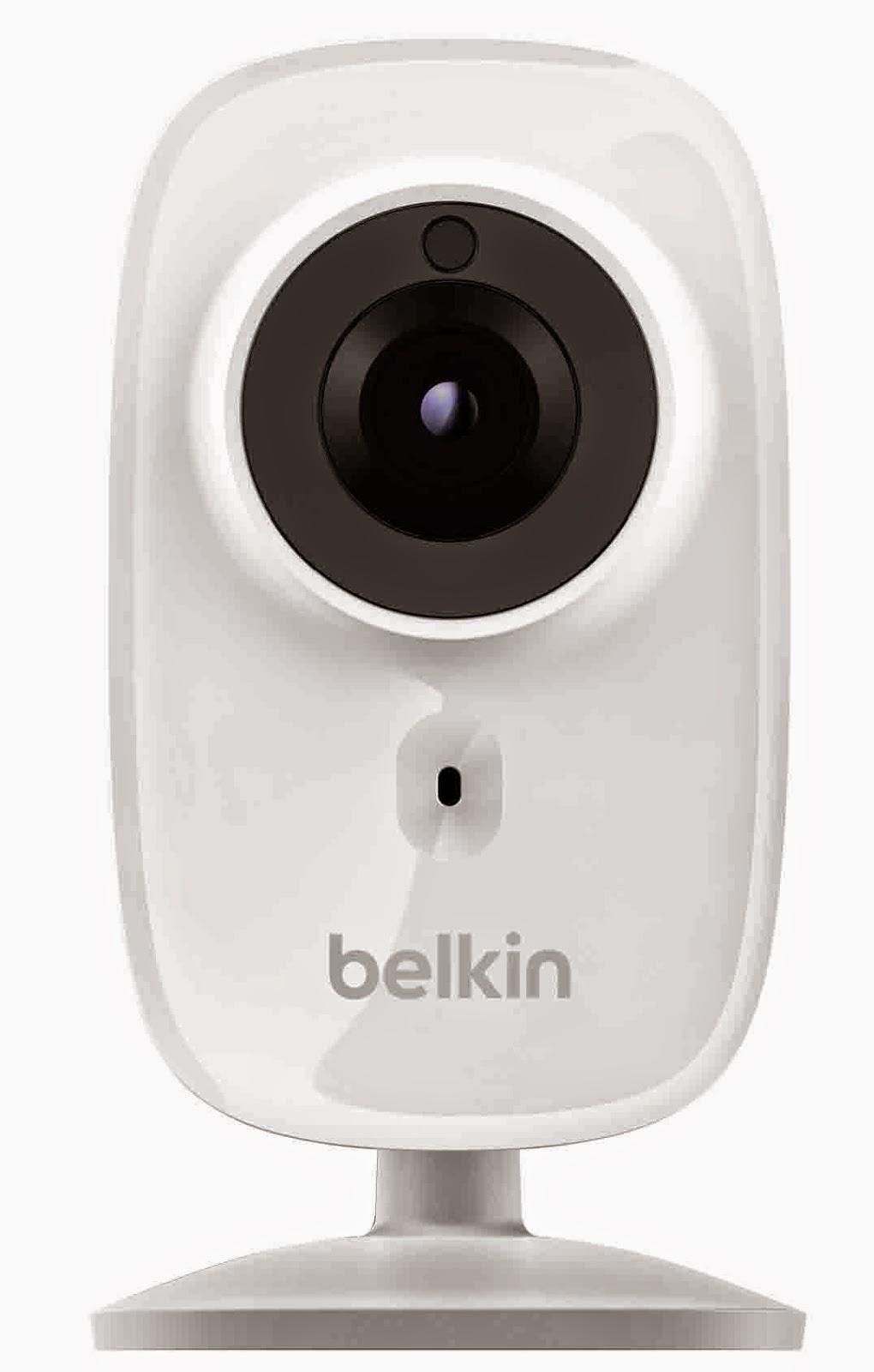 Viaja-tranquilo-relajado-Belkin