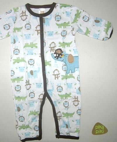 baju%2Bbayi%2Bbranded%2Bd2 grosir baju bayi murah, grosir perlengkapan bayi, grosir pakaian bayi,Grosir Pakaian Baby Murah