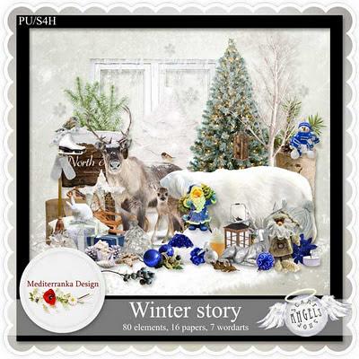 http://2.bp.blogspot.com/-b3g7hxMV5NQ/Tvs7XB6EfKI/AAAAAAAAB9U/M7Tu9I4R3eE/s400/mediterranka_winterstory_pr.jpg