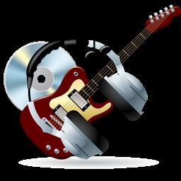 Cara Memasang Lagu/Musik Di Blog Blogspot