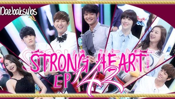 korean drama korean drama strong heart psych bang theory glee