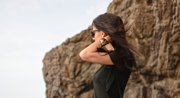 Outfit_Beach_Dress_Black_Summer_Dresses_FashionBlog_LamourDeJuliette.002