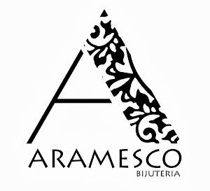 Aramesco