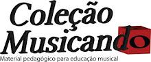 Coleção Musicando