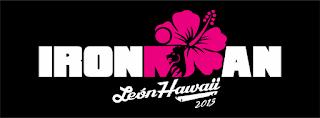 ironman leon hawai