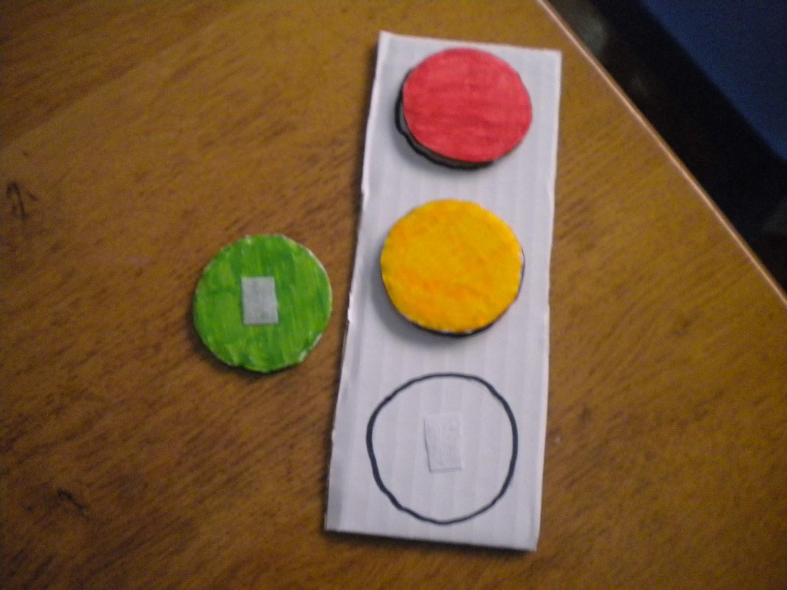 B aprende en casa el sem foro - Ideas para hacer un cabecero original ...