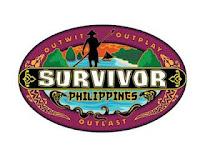 Survivor Philippines Episode 12 - Quotes