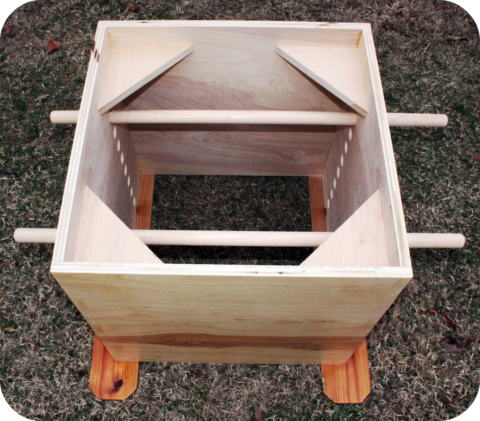 3 in 1 plyo box plans pdf