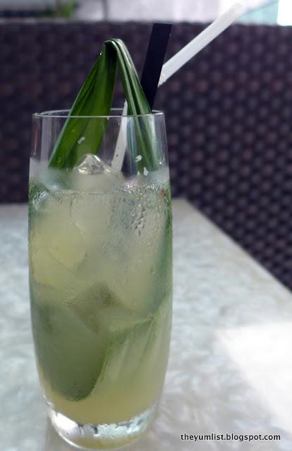 pandan+cocktail+cedar+on+15.JPG