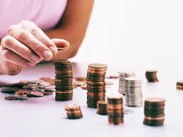 คำแนะนำสำหรับชาวต่างชาติ ในการเข้าร่วมโครงการเงินบำนาญแห่งชาติ