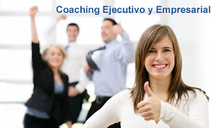 Coaching Empresarial - Angela Rodrigues