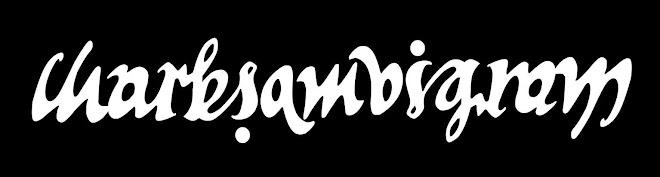 Charles' Ambigrams