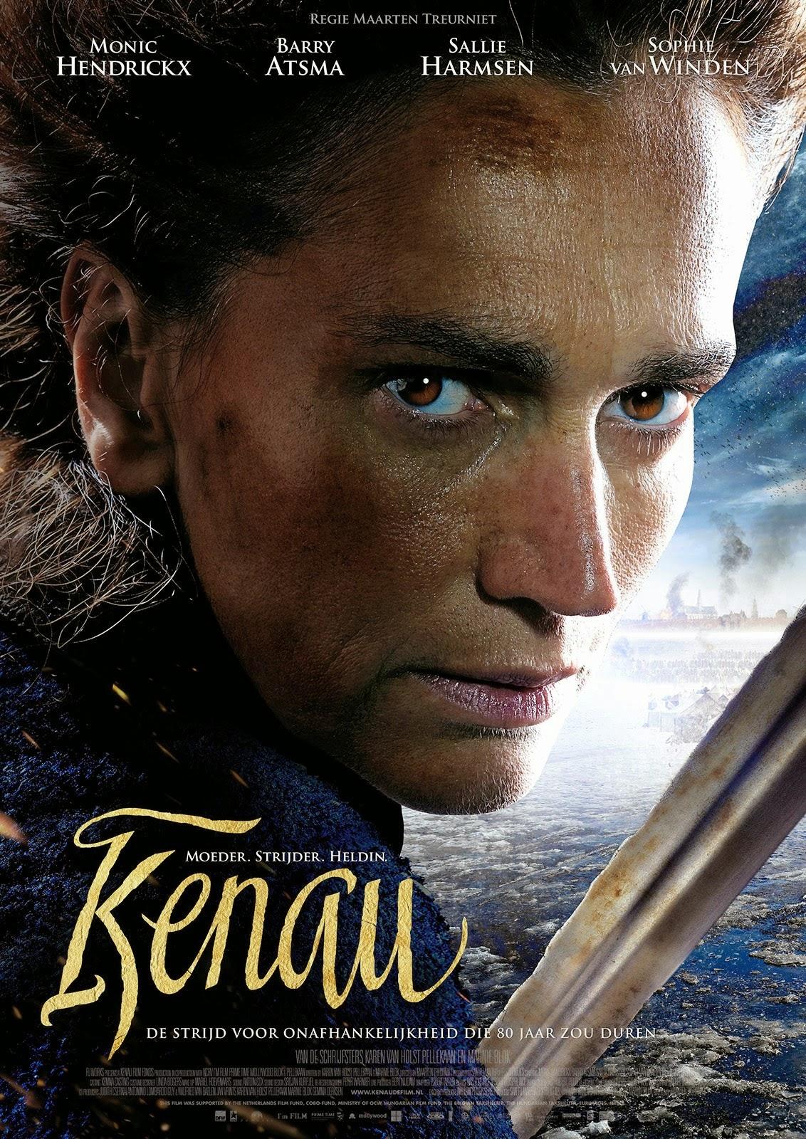 Kenau 2014 BRRip ταινιες online seires xrysoi greek subs