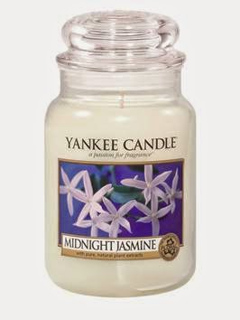 10 Great Yankee Candle Scents For Summer Andy 39 S Yankees