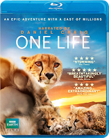 Download One Life (2011) BluRay 1080p 5.1CH 1.20GB x264 Ganool