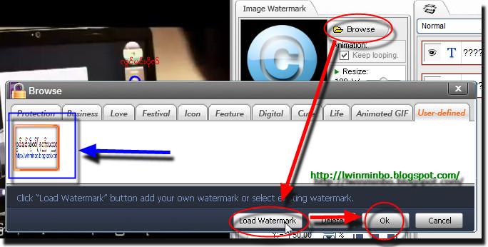 Wonderfox video watermark 1.2 final scenedl pimprg