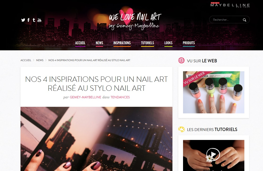 http://we-love-nail-art.com/news/nos-4-inspirations-pour-un-nail-art-realise-au-stylo-nail-art