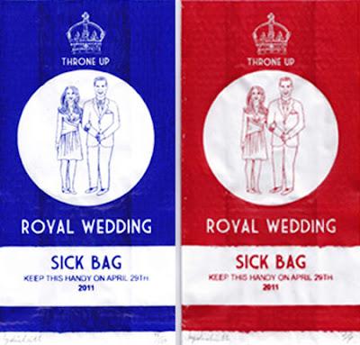 RoyalSickBag.jpg