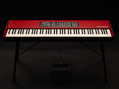 Nord-Piano-2-HA88-front.jpg