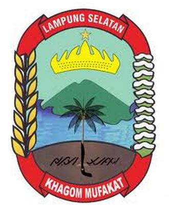 Rincian Formasi CPNS Kab Lampung Selatan Tahun 2014
