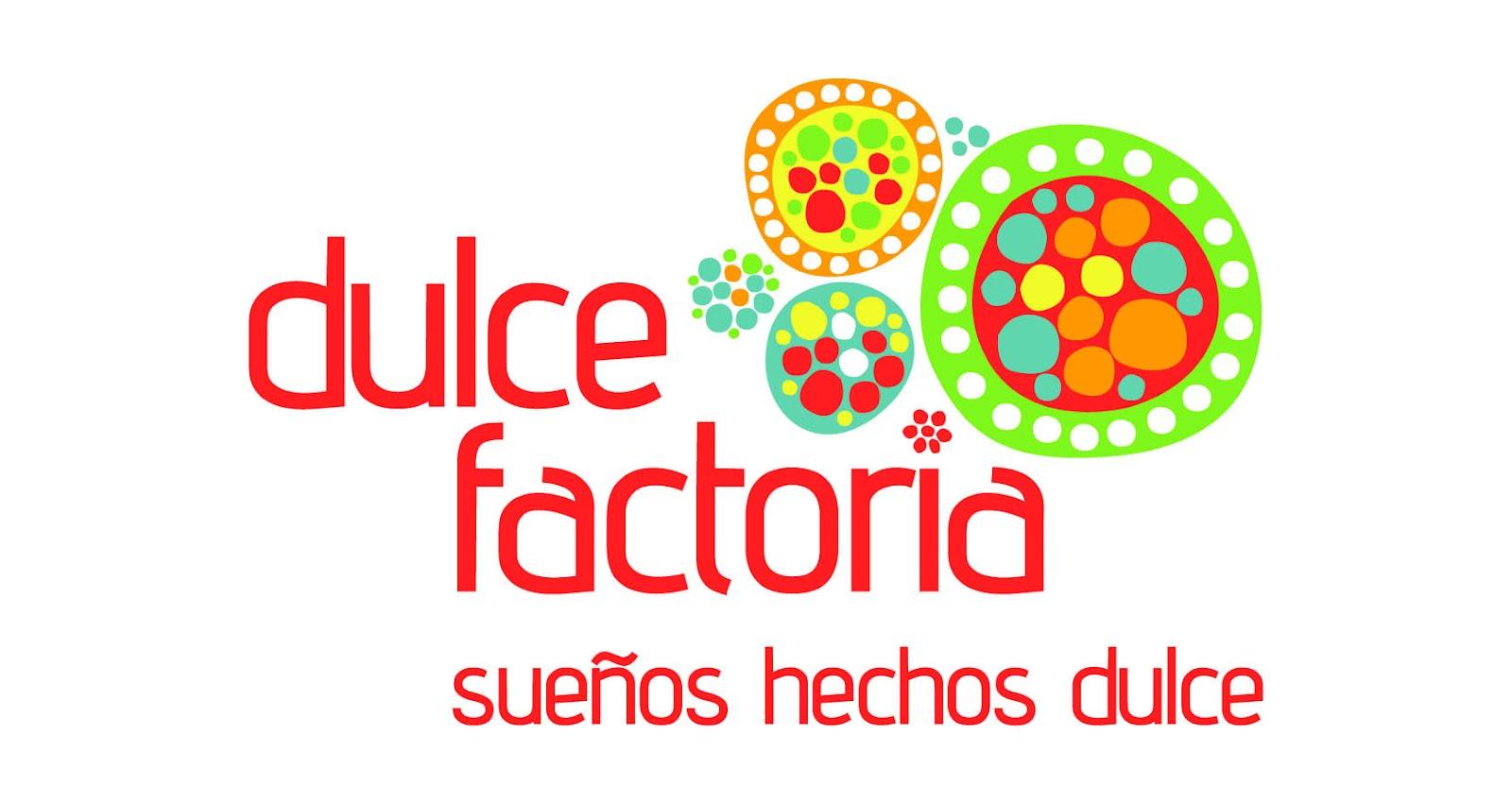 Dulce Factoría