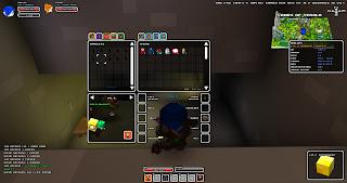 ¡Nuevas Noticias Cube World! 13