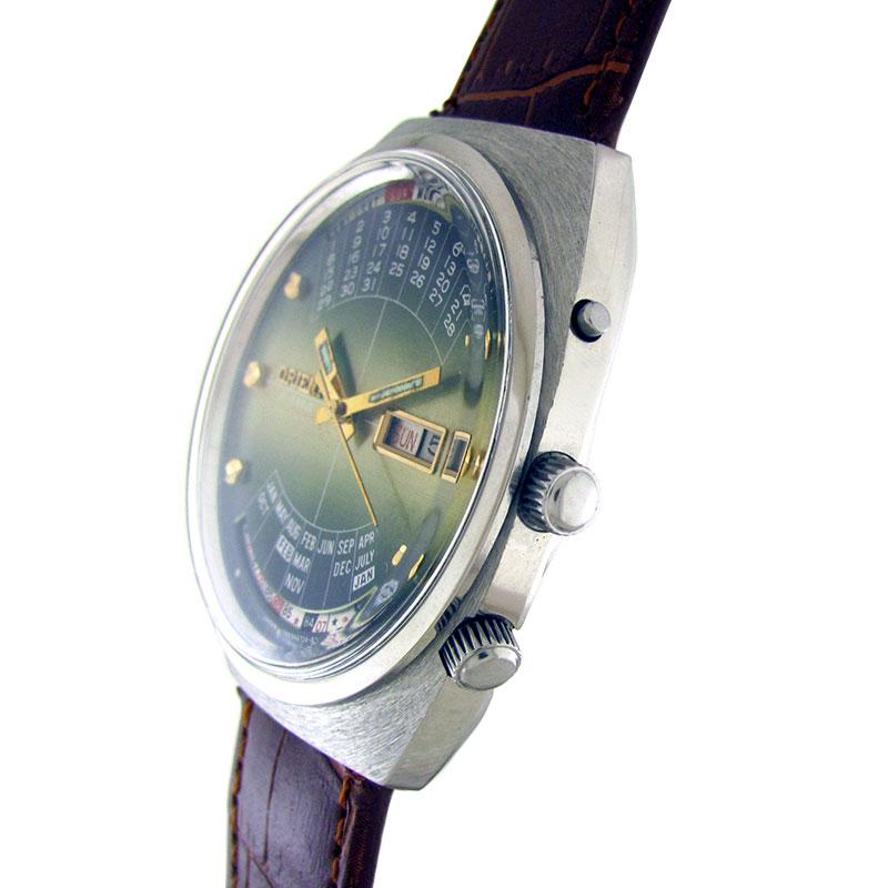 Часы ORIENT в России