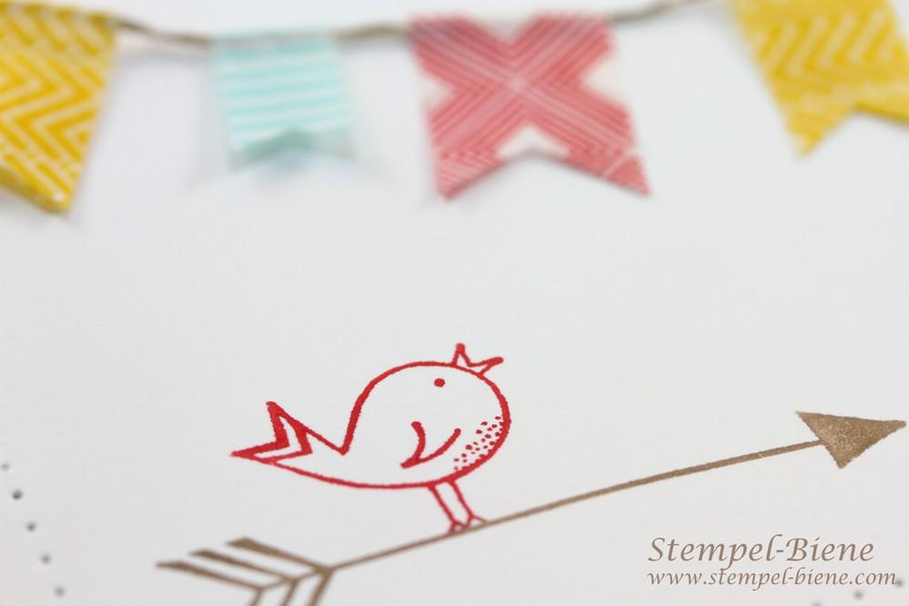 Stampin' Up Gastgeberinnenset Hello Love, Stampin Up Jahreskatalog, Stampin Up Sammelbestellung, STampin Up Weihnachtskatalog, Stampin Up Stempelparty