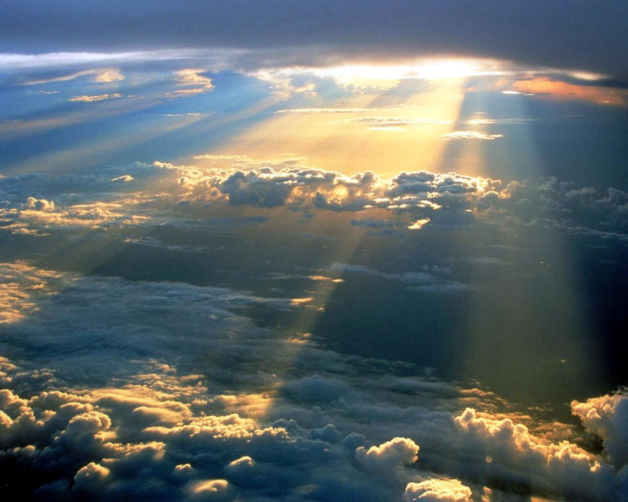 http://2.bp.blogspot.com/-b44YP440RFc/T8i6x5ueNTI/AAAAAAAAA4A/Ota9A8vjnQk/s1600/61.jpg