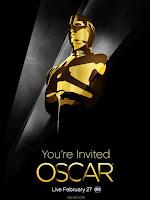 Oscar Sezonu Başlıyor!