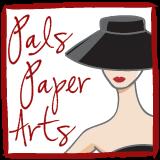 Pals Paper Art
