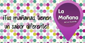 Lamañana