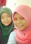 Le Sisters