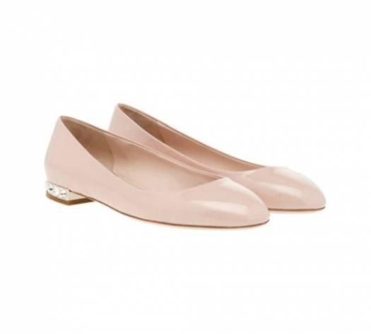 http://zankyou.terra.com.mx/g/zapatos-de-novia-en-color-nude