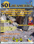 REVISTA VIRTUAL SOLDEAMÉRICA