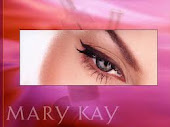 Mary Kay