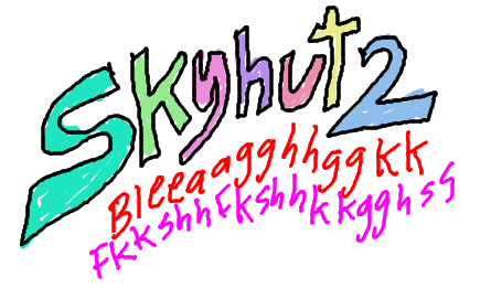 SKYHUT 2